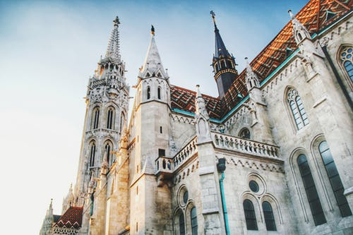 Some Places to visit in Budapest, Let Us Check Them Out