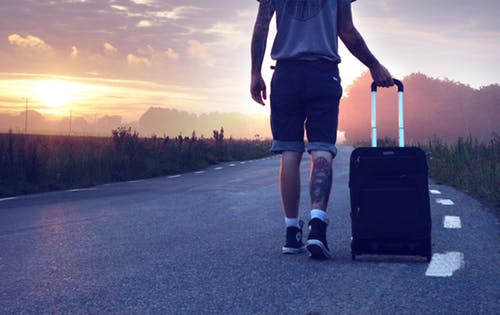 Why Are Luggage Scales Useful And Why Do You Need Them?