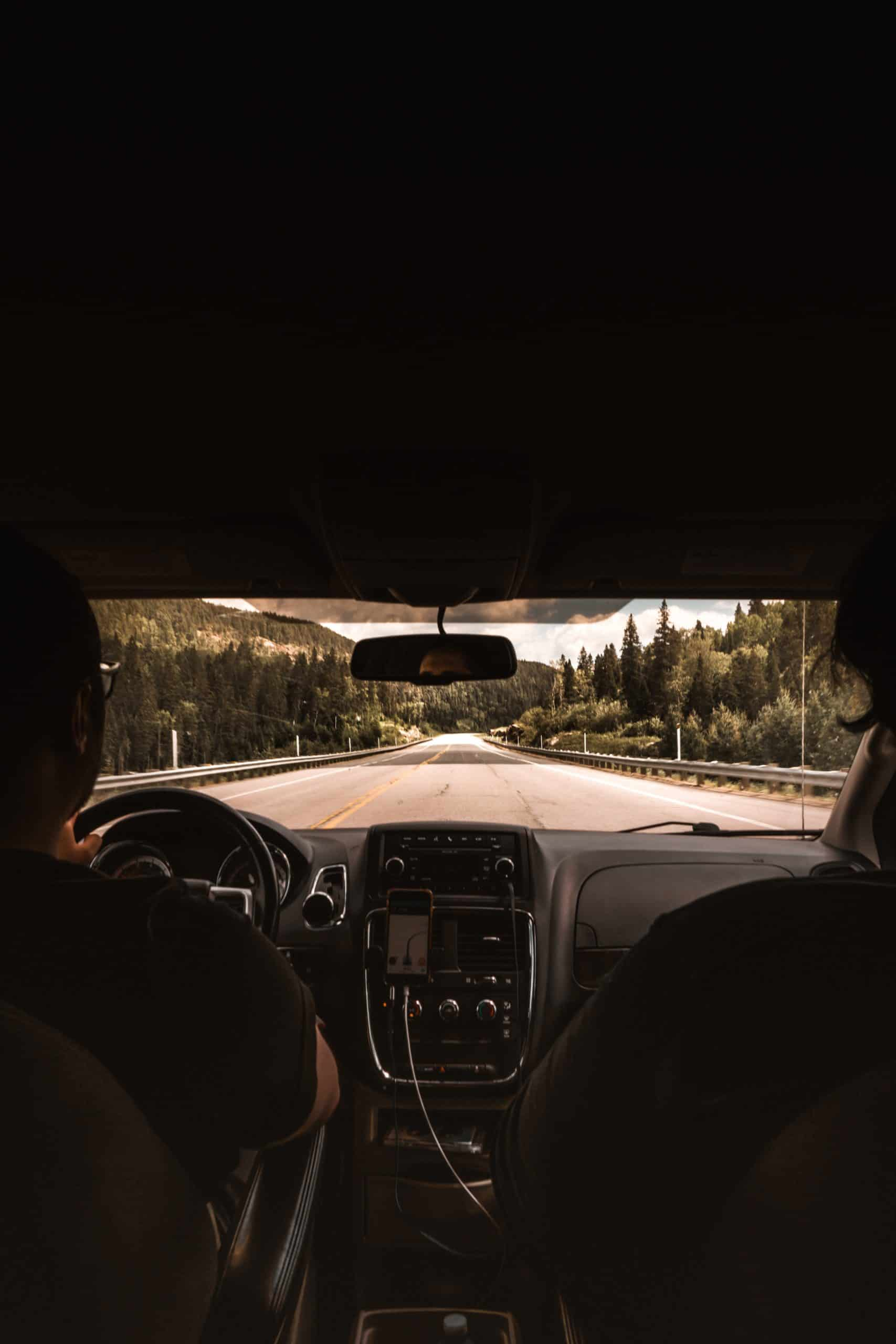 Interesting Facts You Never Knew About Effective Family Car Trip?