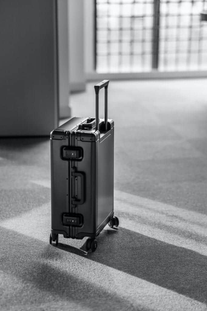 Find The Best Travel Accessories From The Best Brands And Enhance Your Look