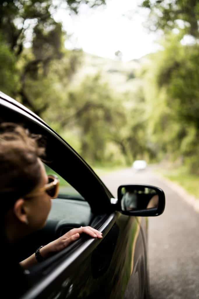 If You Desire To Go For A Family Car Trip Then You Need To Do Proper Planning